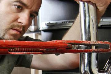 Peterman Heating Cooling Plumbing