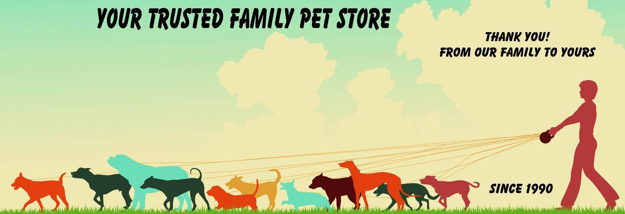 pet supply warehouse anaheim hills, ca banner pet supply coupons near me