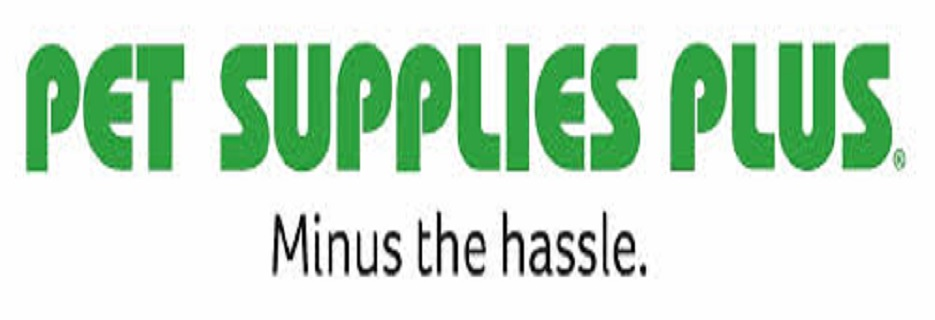 Pet Supplies Plus Hillsdale New Jersey 07642