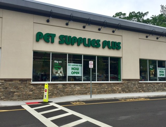 Pet Supplies Plus Hillsdale New Jersey 07642 Pet Supply Store Hillsdale New Jersey Pet Food Hillsdale NJ Pet Vitamins Bergen County Pet Care Hillsdale NJ Pet Shop Hillsdale NJ Pet Store Hillsdale New Jersey