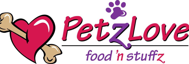 Petz Love in Lone Tree, Colorado banner