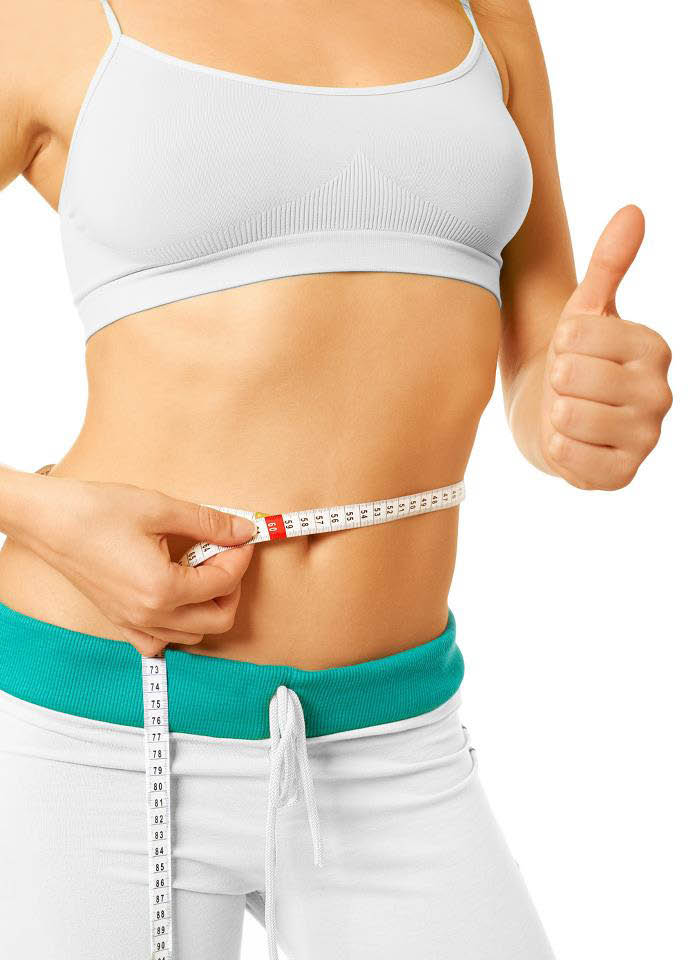 Prescott Hypnosis can help you achieve your weight loss goals.