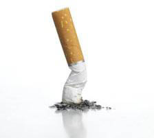 Carrie Ann Apap can help you with your smoking cessation.