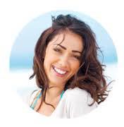 Las Vegas Dental coupons smile beautiful Phantastic Dental