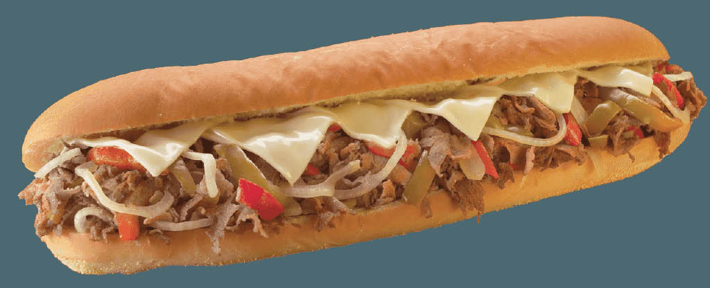 jersey mikes subs amelia ohio philly cheese steak sub