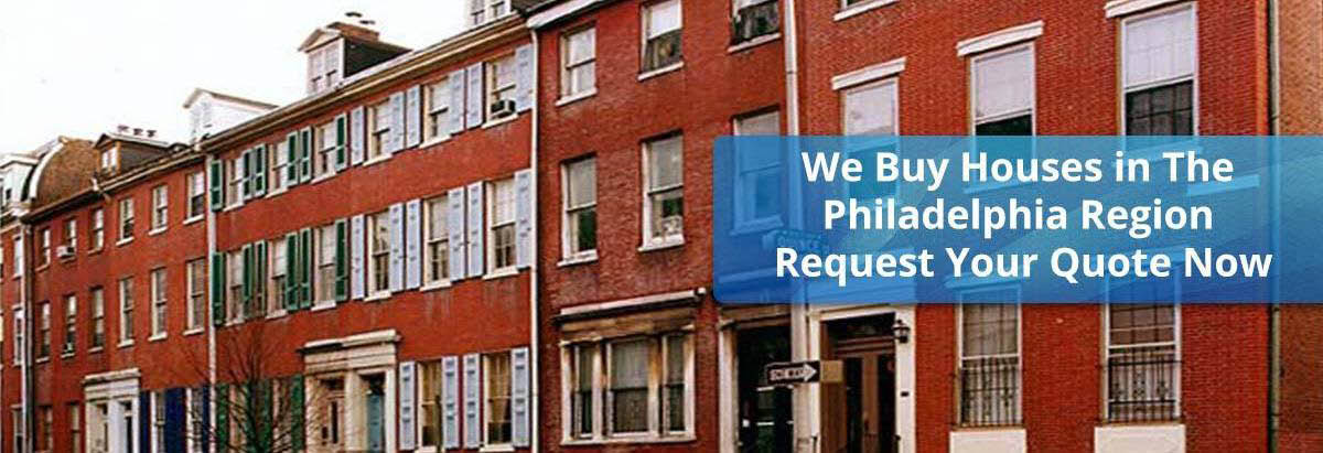 Philly Home Investor, home, sales, buying, new home, cash, philly, real estate, valpak
