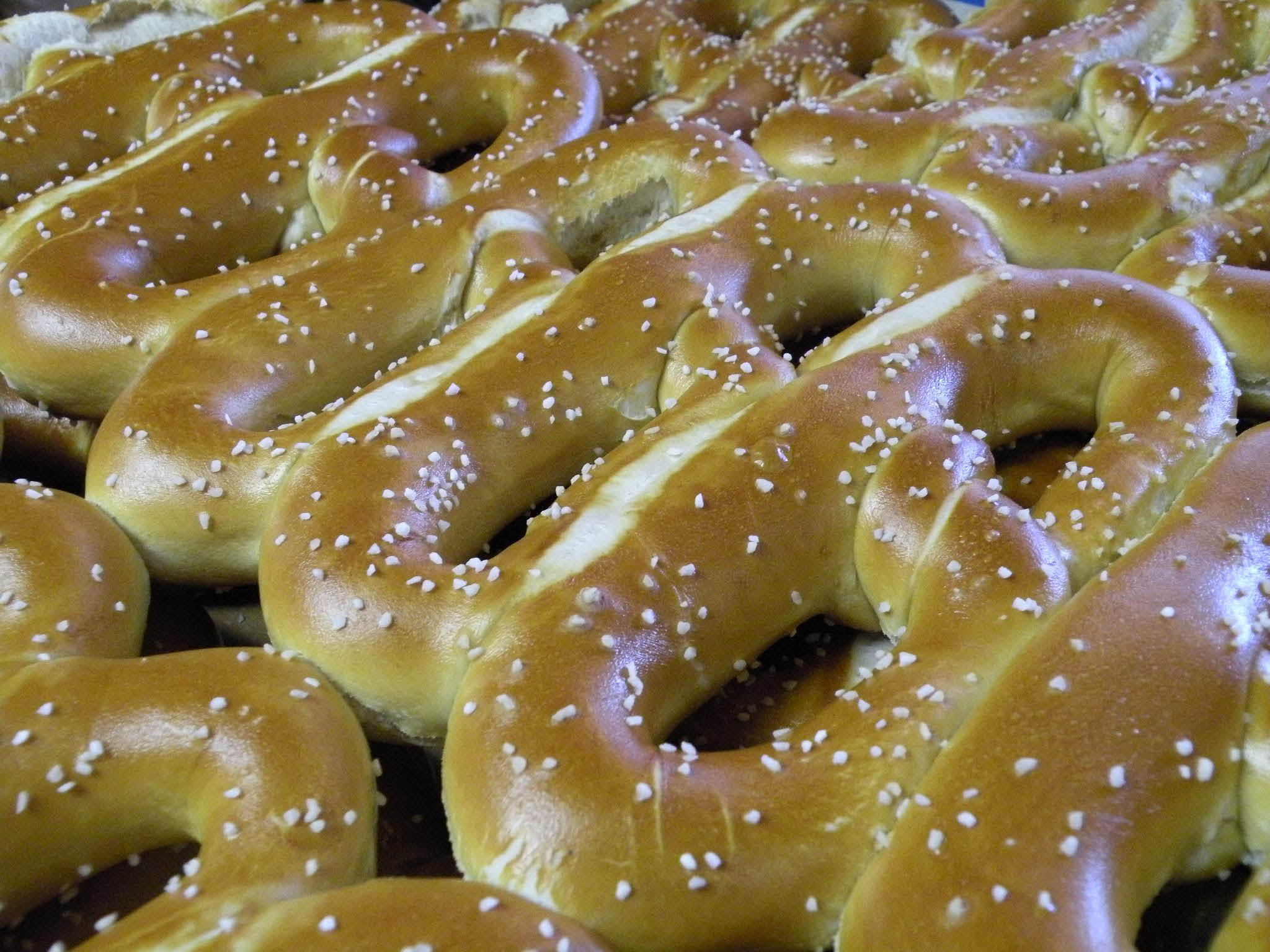 Philly Style Soft Pretzels, philly, pretzels, pretzel, philly pretzel, pretzel near me, valpak