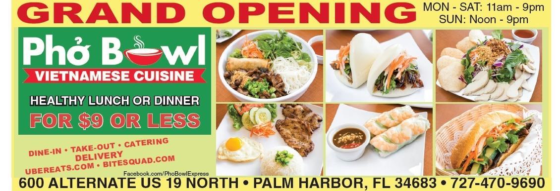 Vietnamese Restaurant near me Vietnamese food Restaurant coupons near me food now