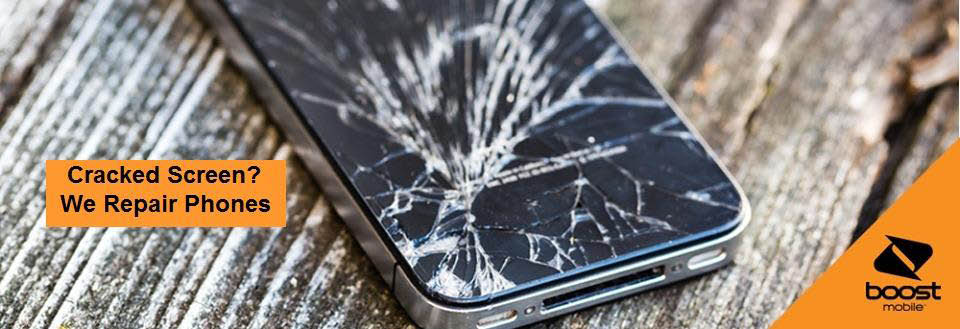 cheap cell phone free cell phone boost mobile phone repairs cracked screen