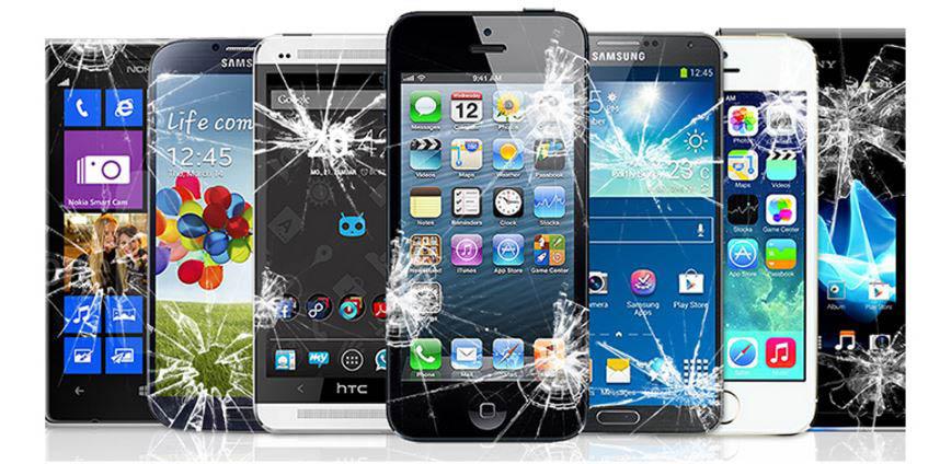 cell phone repair, replacement, trade in; fredricksburg, va