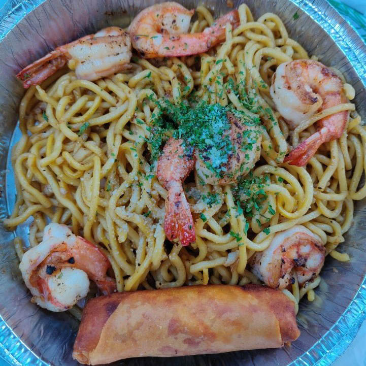 garlic shrimp and noodles coupon near me pho coupons near me
