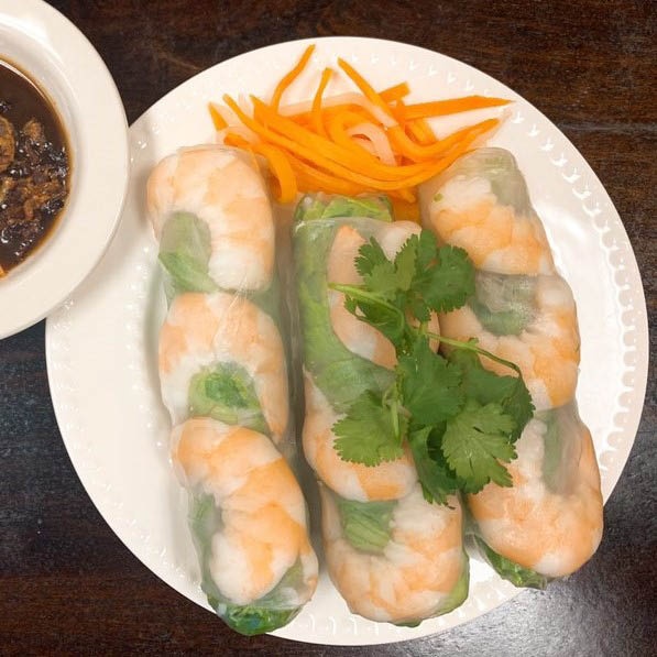 egg roll coupons near me pho coupons near me pho lake forest pho 92630 pho mission Viejo