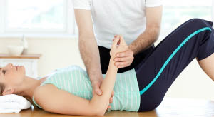 physical therapy sports medicine