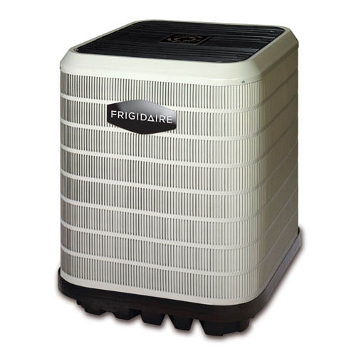 New and refurbished Heating and Air conditioning units in Arizona