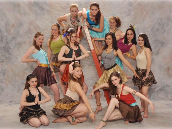 ballet, pointe, modern, jazz, tap, hip hop, lyrical, summer camp, dance class, competition; gambrills, md