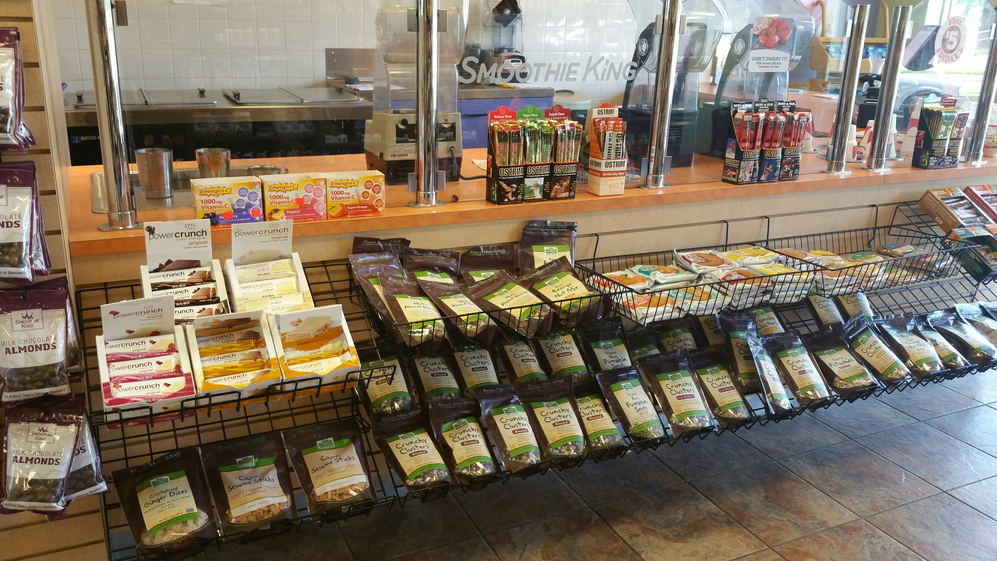 smoothie king in upper marlboro, maryland, protein powder, fruit drinks, fruit smoothies, herbal enhancers, antioxidants, smoothies in Silver Spring, MD, Smoothie's in Waldorf, MD