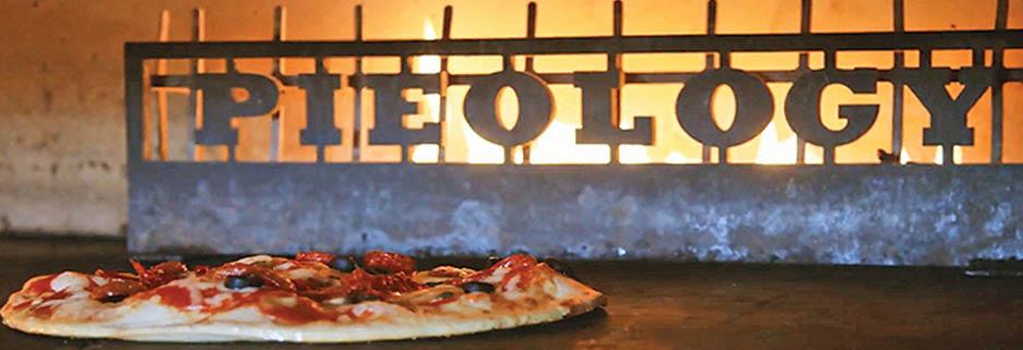 Pieology Pizzeria, stamford ct banner image