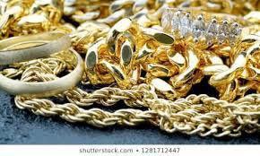Centreville Gold & Pawn, buy, sell, loan, gold, diamonds, Manassas, VA