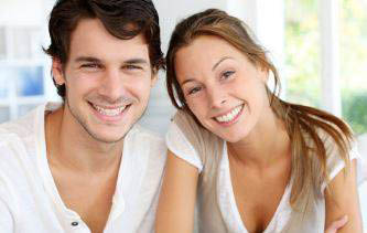 Pinecrest Dental Coupons, Dental Coupons, Cosmetic Dentistry Coupons.