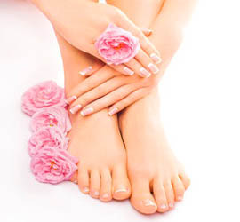 pink,nails,spa,manicure,pedicure,gel,facial,wax,eyelash,extensions,massage