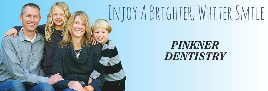 Pinkner Dentistry
