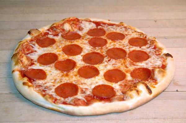 pepperonipizza,bestpizzadelawarecounty,sicilianpizza,neoplitanopizza
