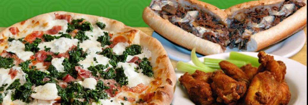 specialtypizza,gourmetpizza,freshlymadepasta,beer