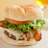 happyhour,dailylunchspecials,mexicanfood,soups,salads,burgers,pasta