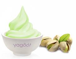 yagoot yogurt florence mall kentucky