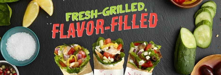 pita pit fresh food toledo ohio bowling green ohio