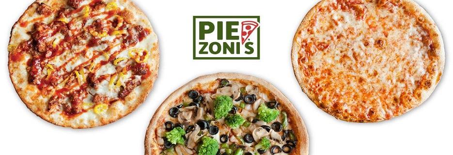 piezoni's pizza banner rhode island