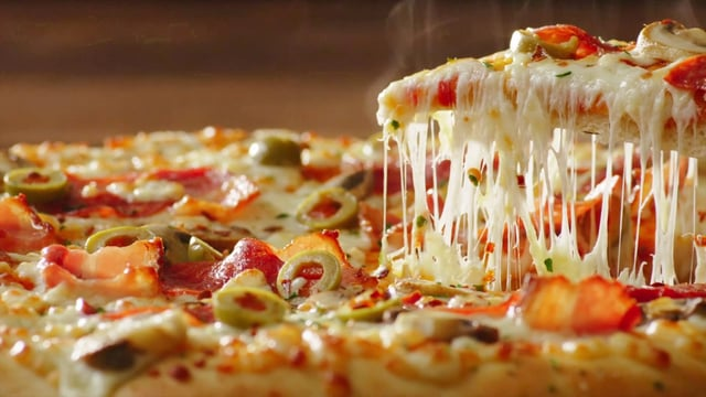 Pasta Pizza savings coupons