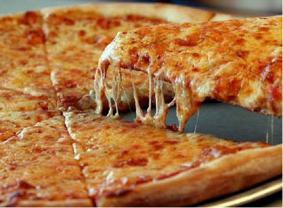 pizza,french fries,appetizers,stromboli,pasta,steaks,cheese steaks