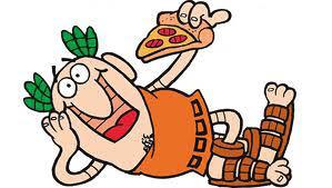 little caesars pizza cincinnati ohio