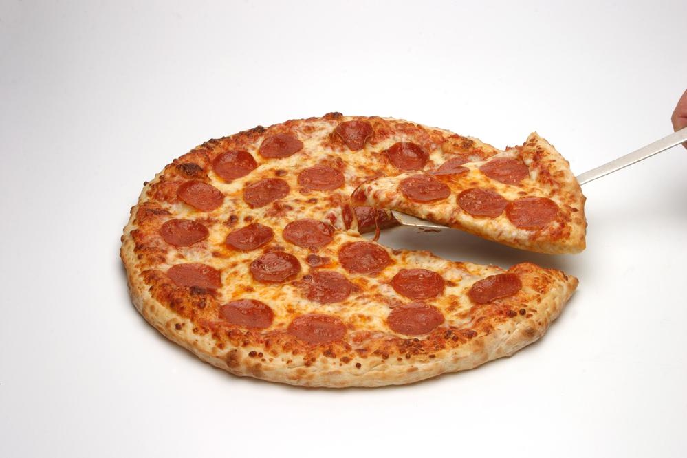 pizza pontillo's pittsford ny