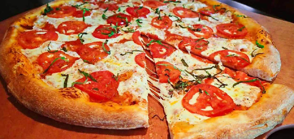 pizza coupons near me pizza catering coupons near me