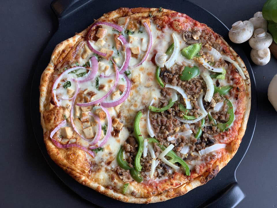 pizza coupons near me gluten free pizza coupons near me