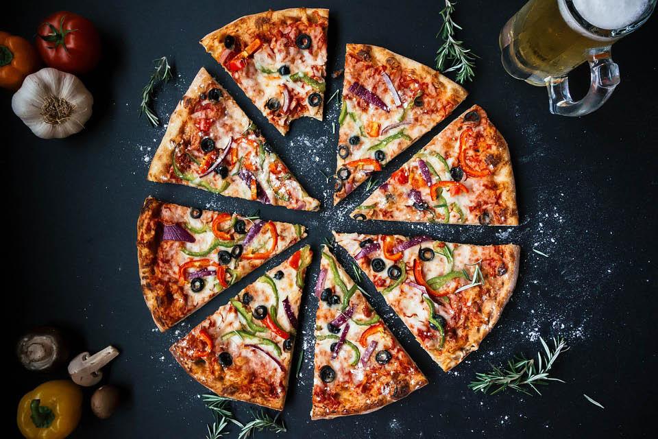 Red Devil Italian Restaurant & Pizzeria Phoenix, AZ