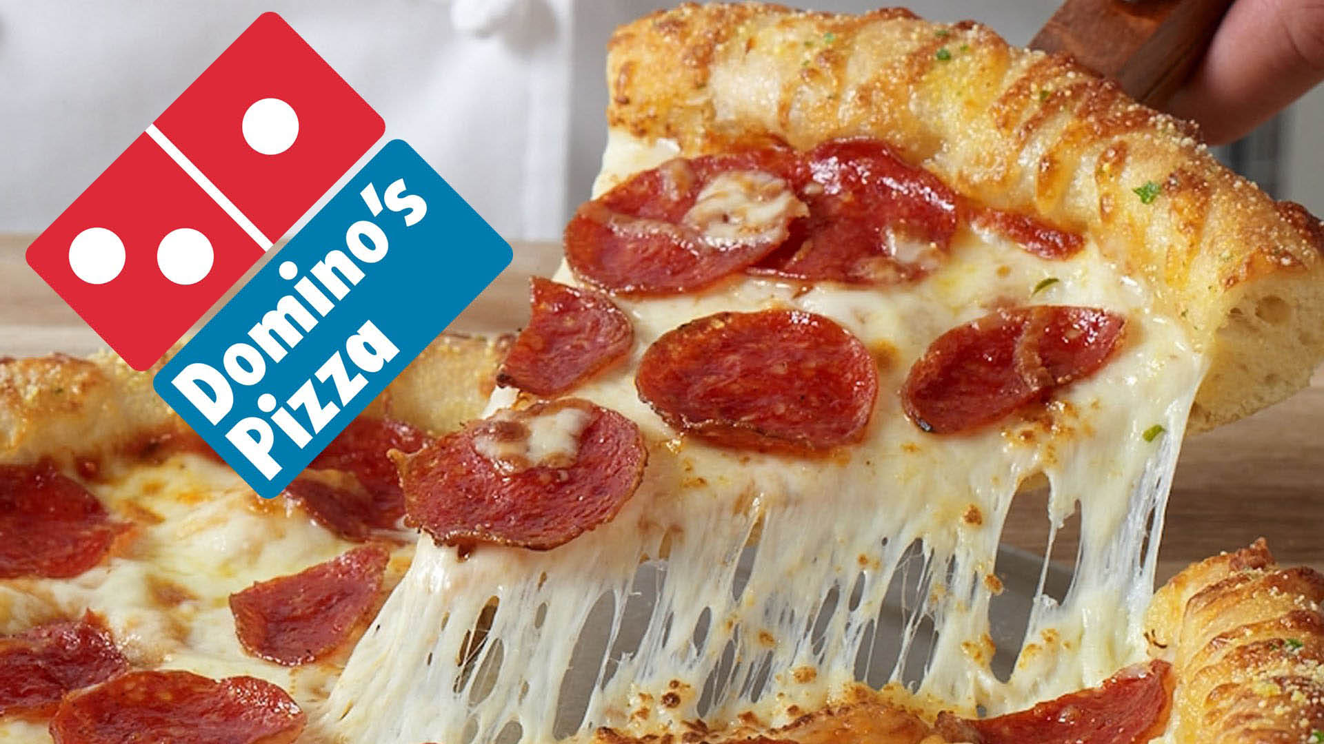 pizza deals, pizza coupons, pizza delivery, pizza near me