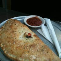 Pizzaiolo's Calzone Grand Prairie TX