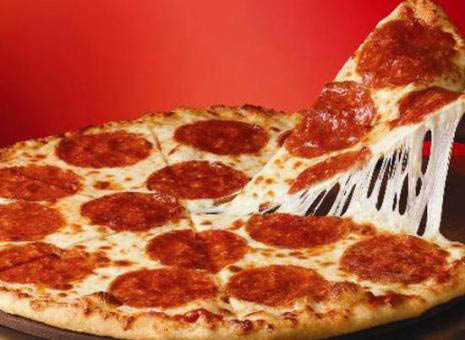 deals for today, pizza deals near me today, buy pizza online, online order pizza, delivery for pizza