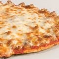 Fresh, hot and delicious pizza slices from Pizza Mia!