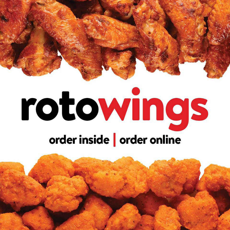 best wings in cleveland