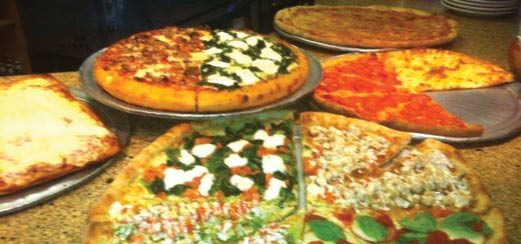Pizza,beer,deals,discounts,hoagies,italian,sandwiches,appetizers,fries,BYOB