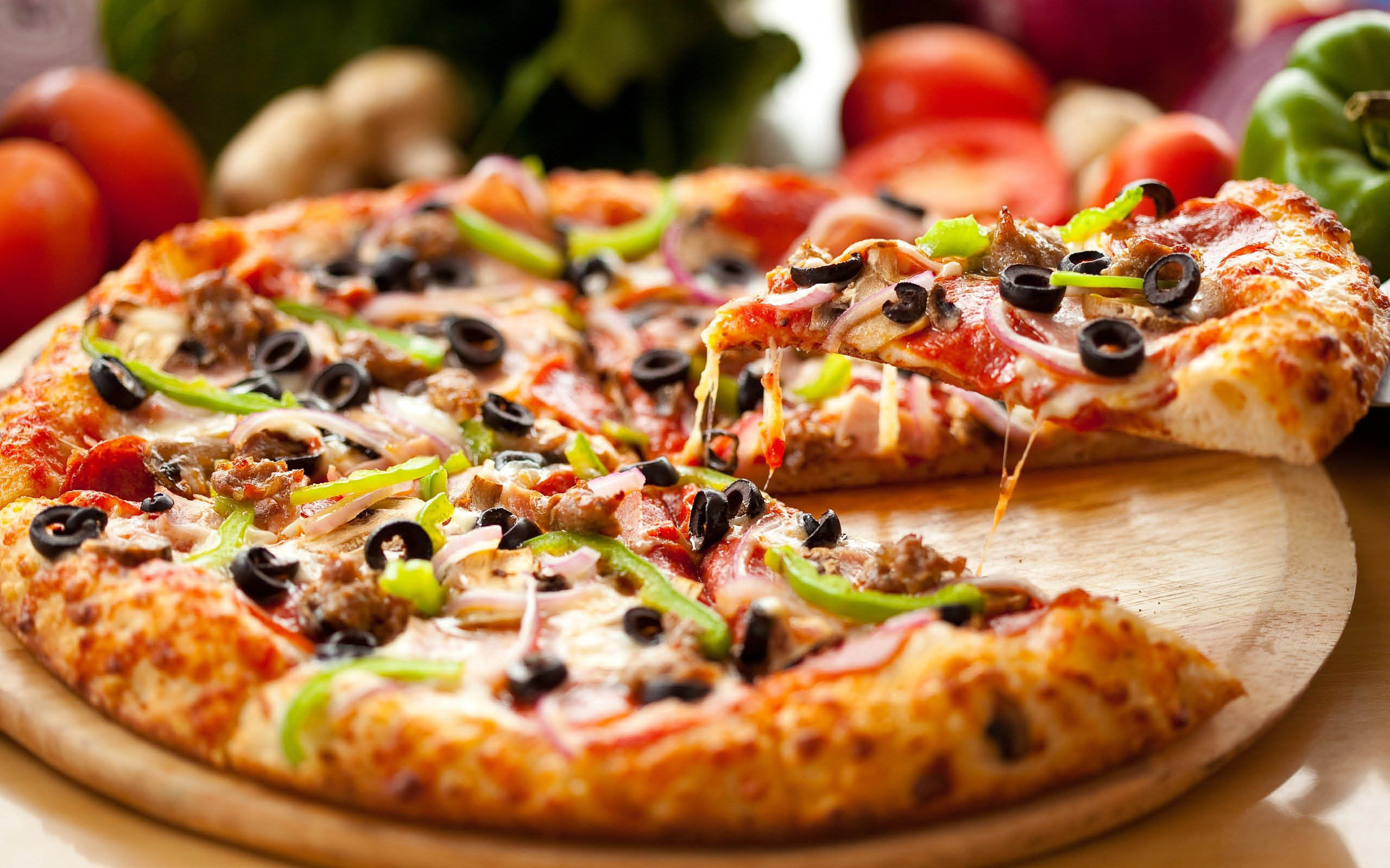 pizza, subs, pasta, delivery, restaurant, wings, italian food; manassas, va