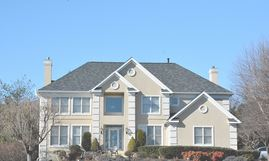 pj's roofing inc frederick county, md architectual shingles