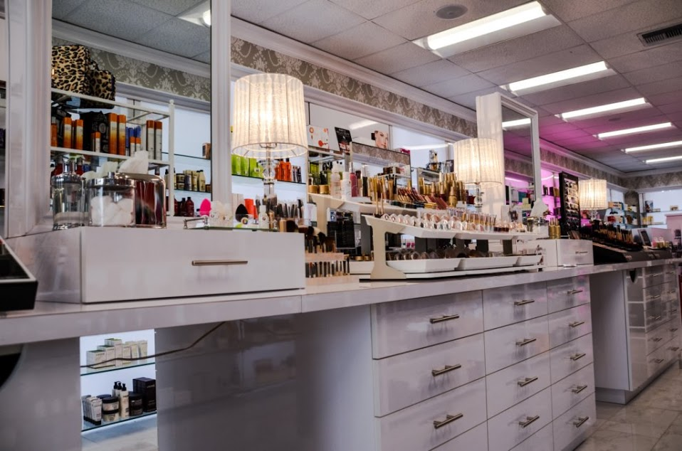 All the beauty care products you need from head to toe at Planet Beauty Supply in Santa Barbara Moroccanoil  Planet Beauty coupon  Planet Beauty locations  beauty supply online