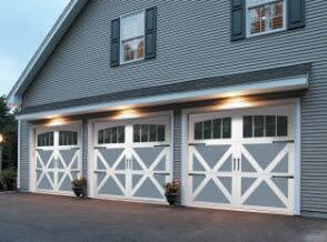 PLANO GARAGE DOOR U0026 OPENER INC.   Local Coupons July 01, 2018