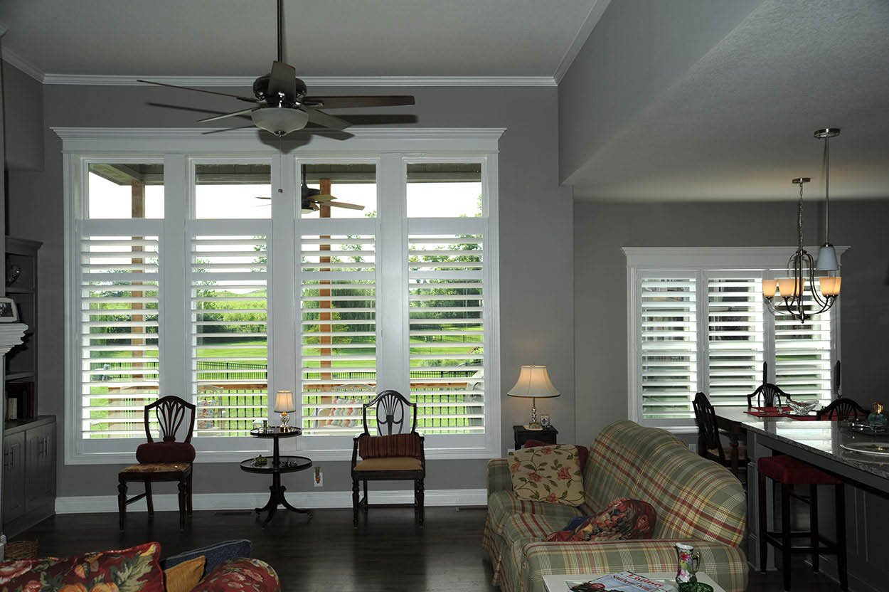 tuiss affordable light by curtains shutters blinds day window luxury and