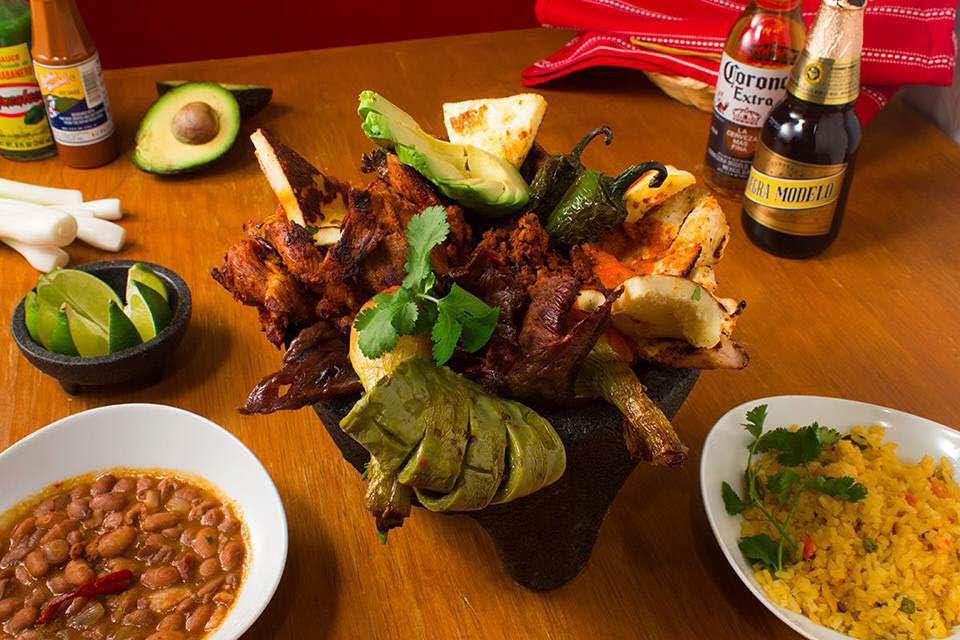 Plaza Mexico Restaurant Fallston Md 3 Coupons May 04 2017